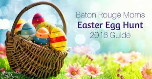 easter egg hunt eggs baton easter egg hunt guide