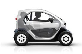 renault symbol 2016 black renault press take it twizy plug into the positive energy
