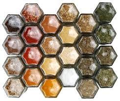 Contemporary Spice Racks The 25 Best Contemporary Spice Racks Ideas On Pinterest