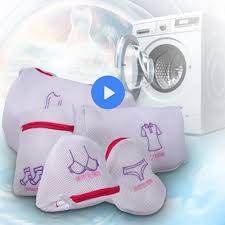 Dirty Laundry Hamper by Waterproof Laundry Bag Waterproof Laundry Bag Suppliers And