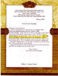 usher anniversary invitation letter image mag
