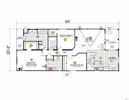 Second Empire Floor Plans Vacaville Real Estate U2014 Homes For Sale In Vacaville Ca U2014 Ziprealty