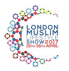 london muslim lifestyle show