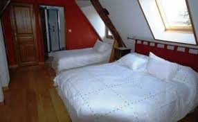 chambre d hote yport beaches in yport 76 seaside resort of yport reviews