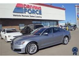 audi hton roads suv buy or sell used and salvaged cars trucks in edmonton