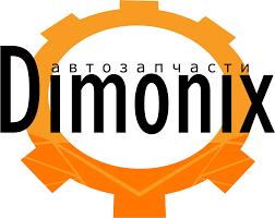 toyota lexus logo купить моторное масло engine oil производителя toyota lexus
