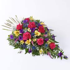 charles stephens wirral funeral directors flowers