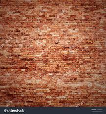 paint brick interior design decorationscountry interior brick wall