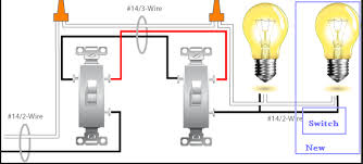 electrical how do i add an independently controlled light