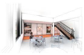 robie house visitors center u2014