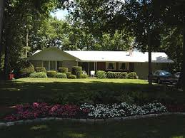 California Ranch House California Ranch House Plans Probrains Org