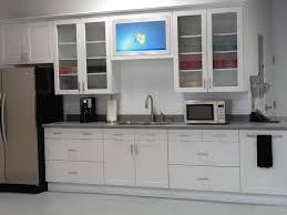 kitchen cabinet dresser handles and knobs black kitchen