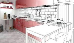 free kitchen design software for ipad best free kitchen design software breathtaking best free kitchen