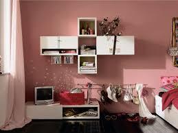 modern accessories for bedroom cool teen room decor idea