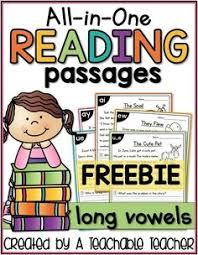give a little word ladder grades 4 6 pinterest word