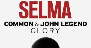 john legend u2013 glory lyrics genius lyrics