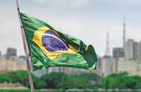 The Flag Of Brazil Brazil U0027s Budget Booed By The Country U0027s Scientists News