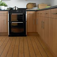 kitchen floor covering ideas kitchen innovative kitchen vinyl flooring uk intended for luxury