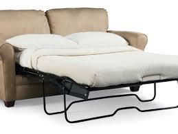 Replacement Sofa Bed Mattress Sofa Pretty Queen Size Sofa Bed Mattress Replacement Shining