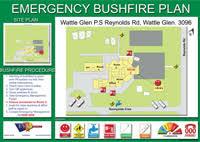 evacuation plans fire evacuation plan template australia