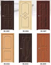 designer home interior wooden entry doors designs playuna with