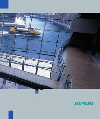 siemens switchboard and protection manual documents