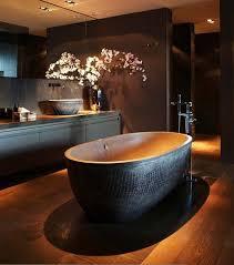Bathroom In Black Top 50 Bathroom Design U0026 Decor Ideas Plus Their Costs