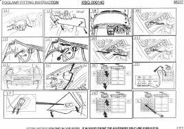 diagrams 1540980 mg zr wiring diagram u2013 mg zr horn wiring diagram