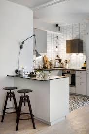 Misure Lavello Ad Angolo by Oltre 25 Fantastiche Idee Su Cucina Ad Angolo Su Pinterest