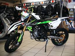 moto cross new and used moto cross motorcycles for sale