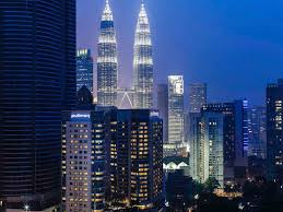 Top 10 Things To Do In Kuala Lumpur Kuala Lumpur Best Attractions Pullman Klcc Hotel And Residences Kuala Lumpur