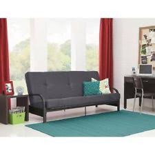 fabric futons and covers ebay