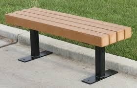 park benches trailside park bench by jayhawk outdoor park recreation benches