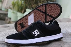 Gambar Sepatu Dc Ori harga sepatu dc terbaru 2018