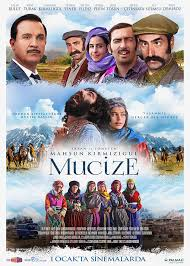 The Miracle True Story The Miracle Mucize