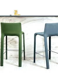 tables cuisine table fabulous table de bar noir cuisine laque table de