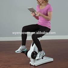 Chair Cycle Exercices Plateforme Oscillante Sitting Bike Sit N Cycle Fitness