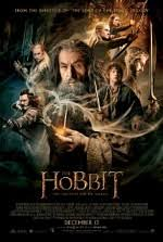 Seeking Vodly Http Vodly To 1817843 The Hobbit The Desolation Of Smaug