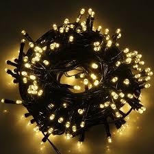 qedertek solar string lights qedertek solar string lights christmas lights 39ft 100 led solar