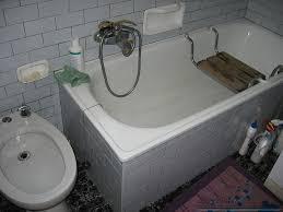 vasca da bagno piccole dimensioni vasca da bagno dimensioni idee di design per la casa
