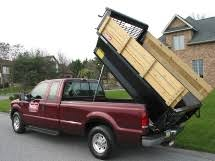 Used Dump Truck Beds Pickup Dump Inserts Products Truckcraft Chambersburg Pa