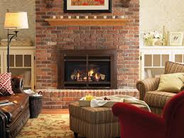 fireplace decorating ideas amazing fireplace decorating ideas