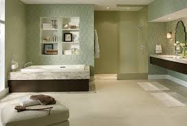 spa bathroom designs bathtub ideas stunning grey from blah to spa elements of great