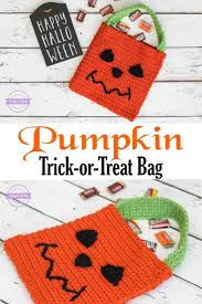 halloween treat bag craft 32 best halloween images on pinterest halloween stuff free