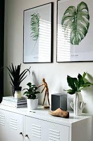 Pinterest Office Desk Sophisticated Office Decor Pinterest Best White Office Ideas On