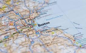 atlas k che in boston a median net worth of 8 whites 247k