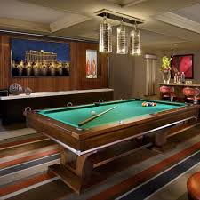 2 Bedroom Penthouse Suite Bellagio Brings Suite Dreams To Life Las Vegas Blogs