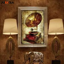 compare prices on copper wall art online shopping buy low price