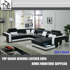 Latest Living Room Furniture Latest Living Room Sofa Corner Sofa Design Latest Living Room