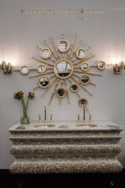 how to achieve the high end luxury bathroom look at home